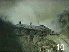 اللّغم السوفييتي Tm-46  Bt10
