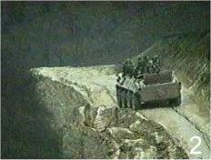 اللّغم السوفييتي Tm-46  Bt2